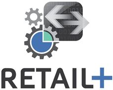 Retail+_Plugins_Logo